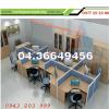 Vách ngăn văn phòng N60KT_8LB2V