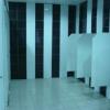Vách Ngăn Vệ Sinh VNVS-08