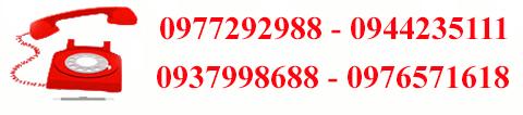 lien-he-hotlines